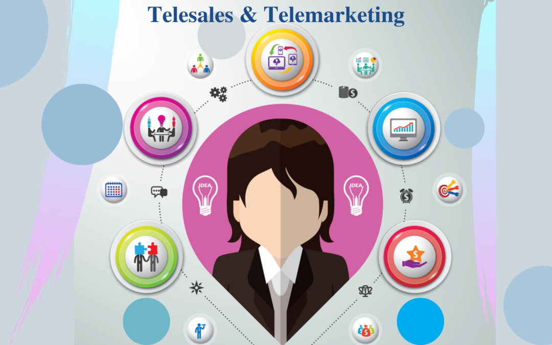 Are you thinking of outsourcing Telesales and appointment setting services?