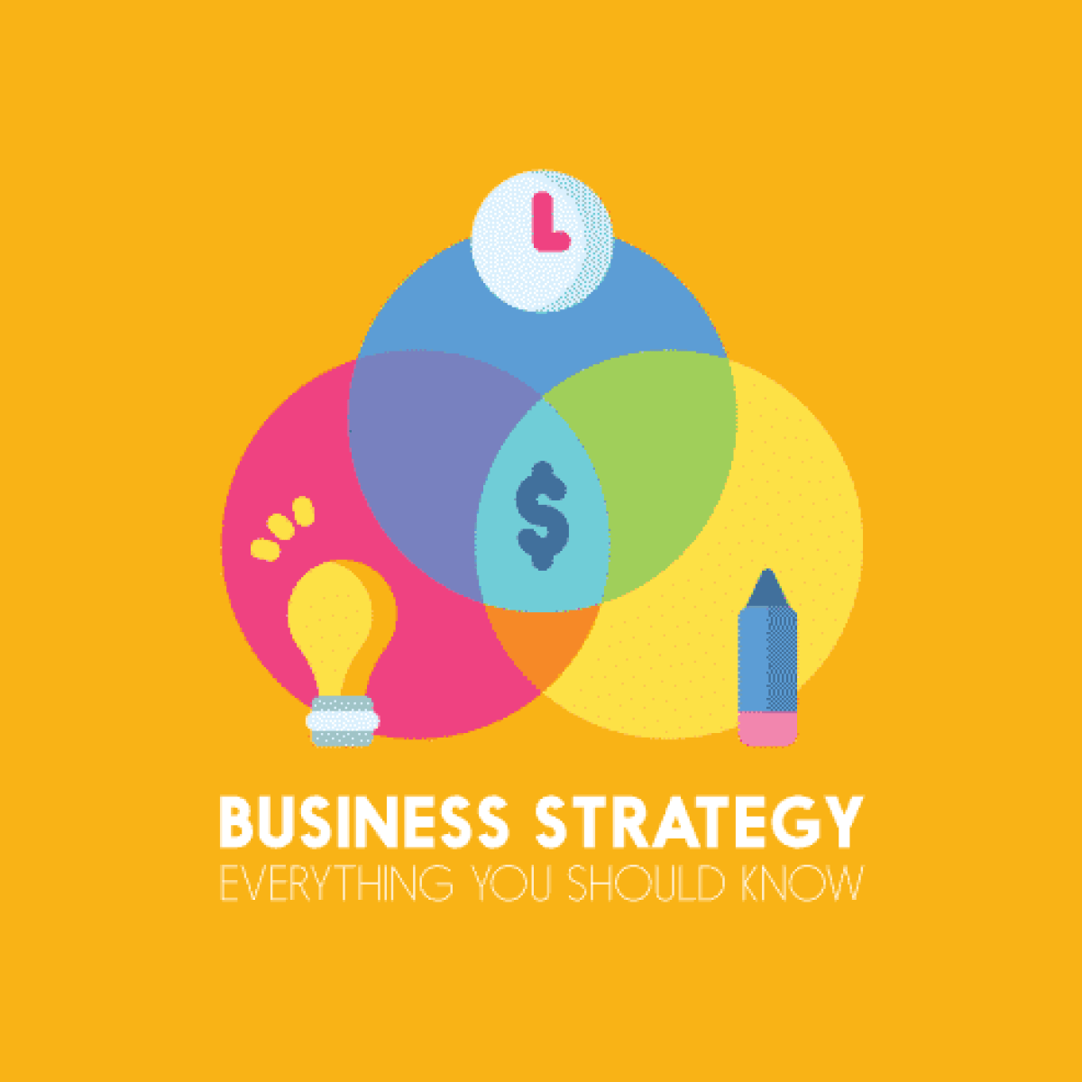 What are Business Strategies for B2B Saas Business ?