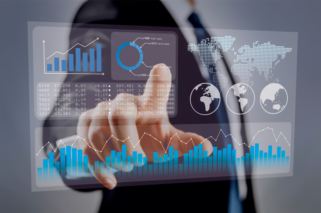 Know how INTENT DATA is the future of lead generation!